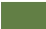 Verde Passione Logo