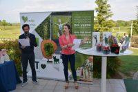 Verde Passione Golf Club Camuzzago 3