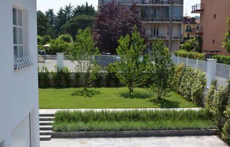 Foto Progetto Lago Maggiore 1