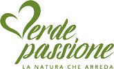Verdepassione Logo
